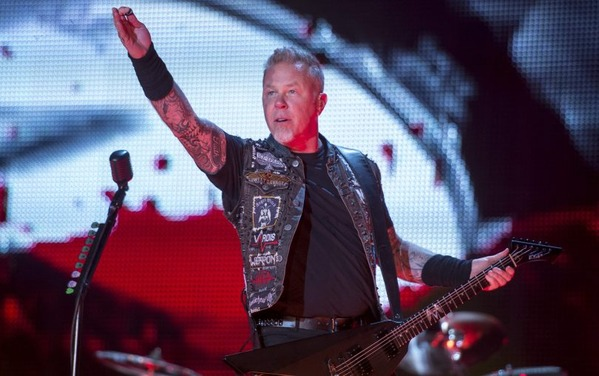 hetfield-usbankstadium