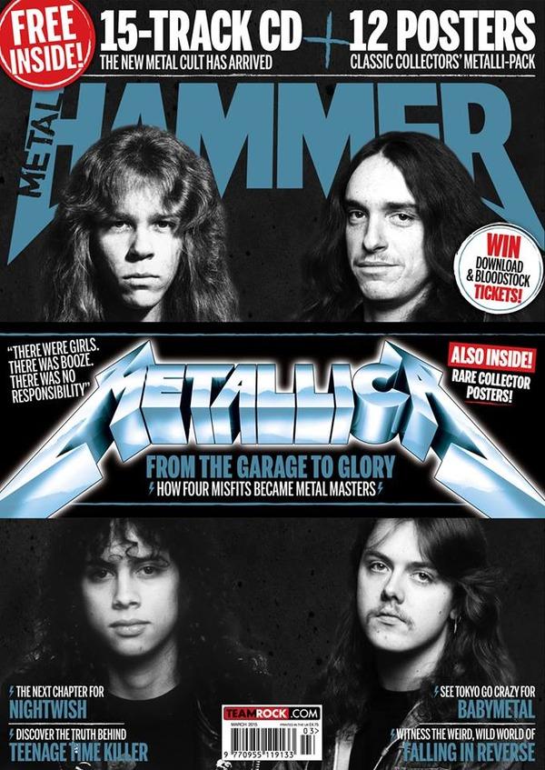 metalhammer_de_2015_01