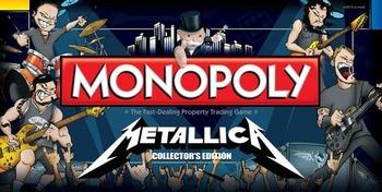 metallica-monopoly-large