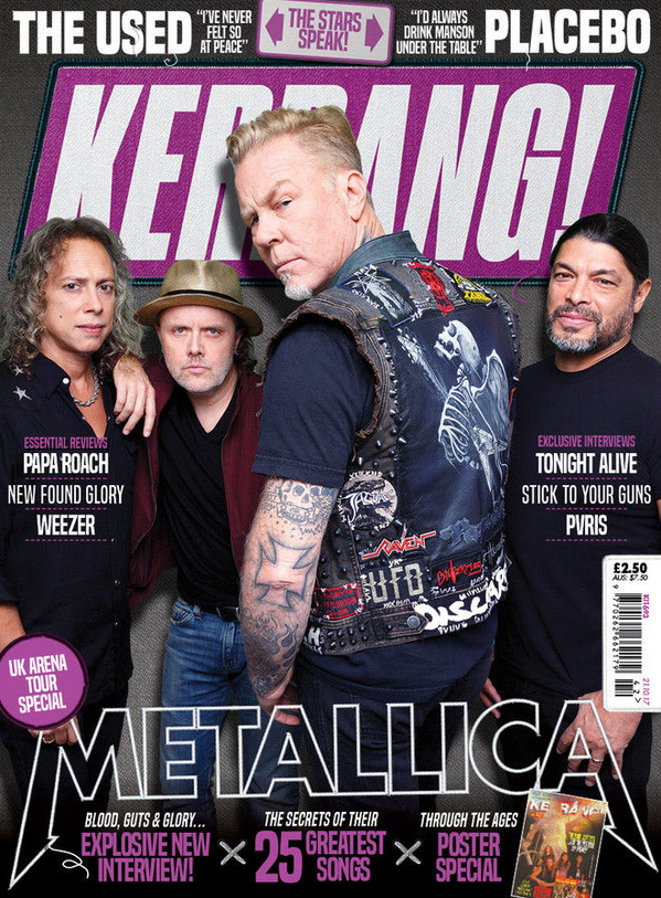 Kerrang_MetallicaCover_271