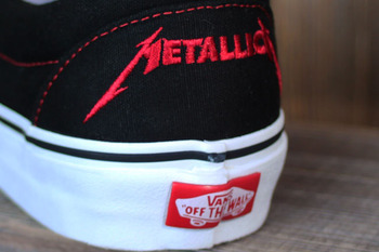 EUKicks_Vans_Metallica_Slip_on_Sk8_Hi_5