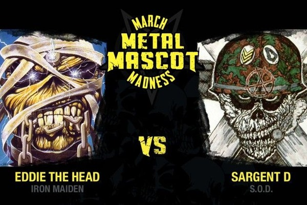 Iron-Maiden-vs-SOD-630x420