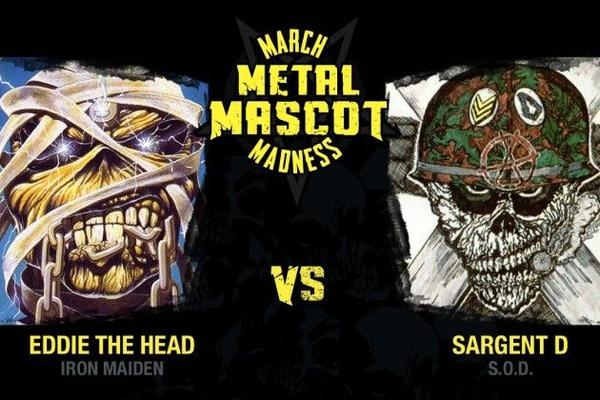 Iron-Maiden-vs-SOD-630x420
