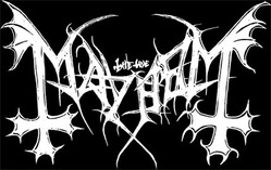 46_mayhem-logo