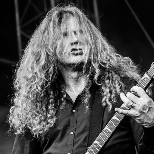 Mustaine_Twitter