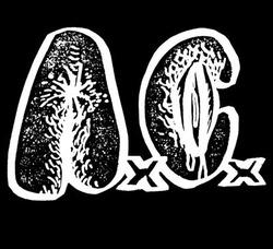 34_analcant-logo