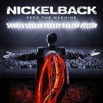 Nickelback-150x150