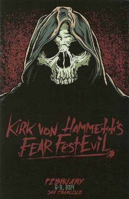 fearfestevil_p