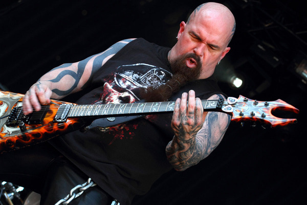 kerry-king_slayer