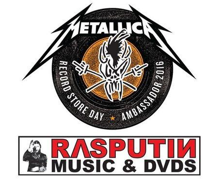 2016_RSD_rasputin