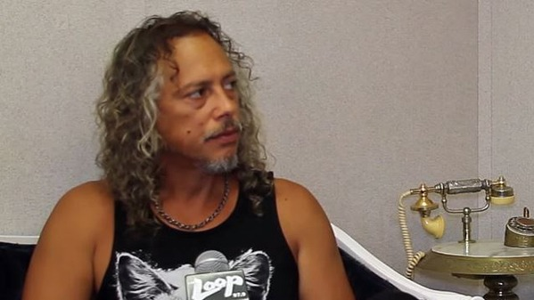 kirkhammett_2015_interview_cat