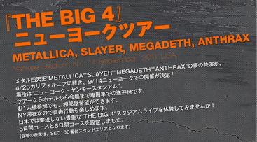 big4ny