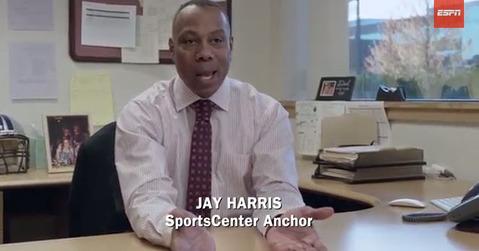 SportsCenter01