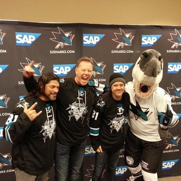 Metallica_Sharks04