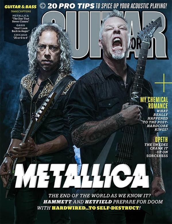 GW_Metallica_Hol_Cover