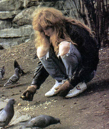mustaine_l