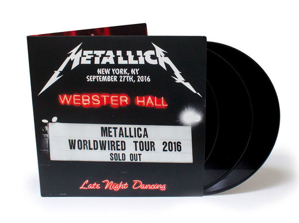 metallica_websterhall_record_lp3