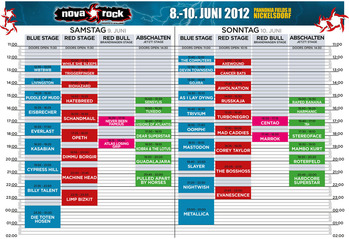 NR2012_Timetable_Overview-2