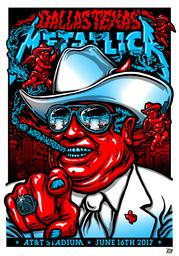 Metallica-2017-Dallas-TX-Poster-Tour_1024x1024