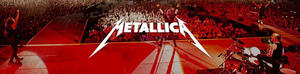 MetallicaUpdate