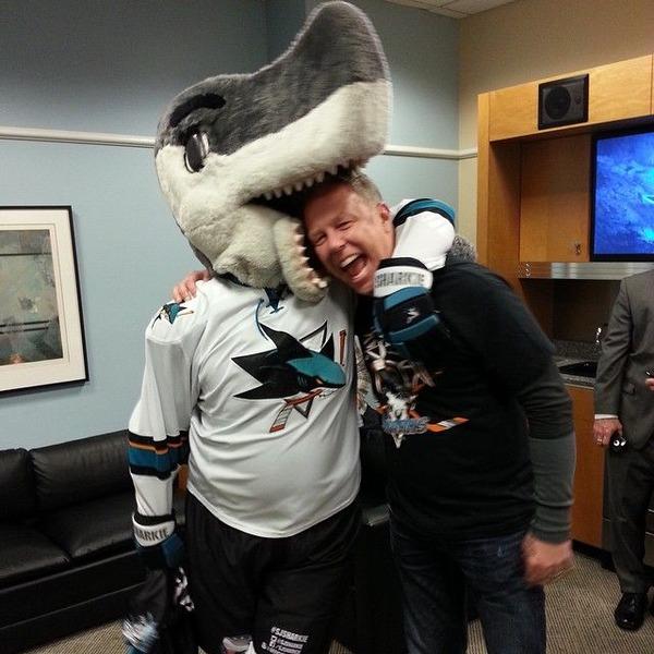 Metallica_Sharks02