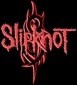 43_slipknot-slogo