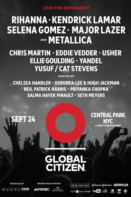 20160726_globalcitizenfes