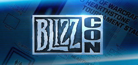 blizzcon-banner