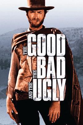 good-bad-ugly-mvff_sm