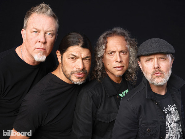BB29-FEA-Metallica-6yh-2016-billboard-1240
