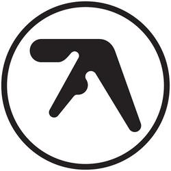 14_aphextwin-logo