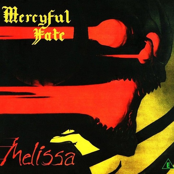 mercyful-fate