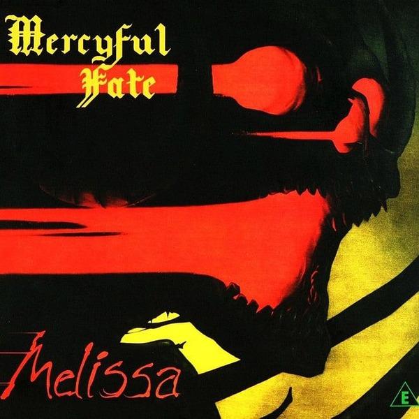 mercyful-fate