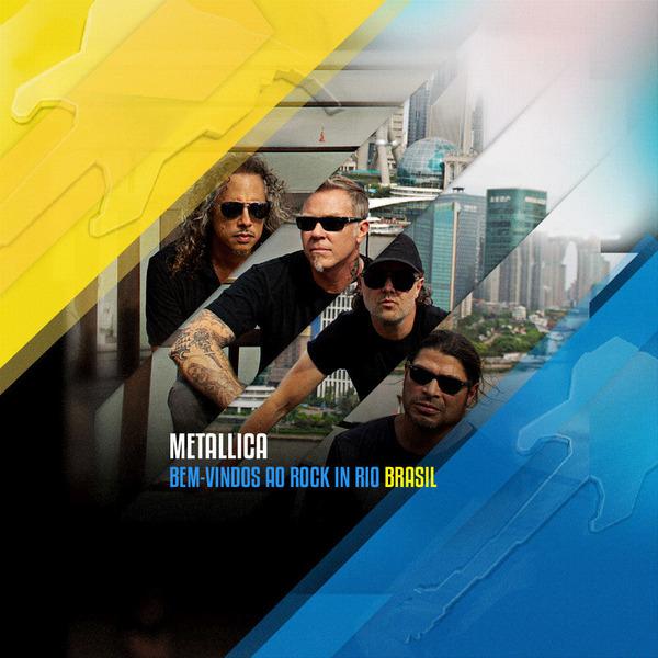 rock-in-rio-brazil-2015