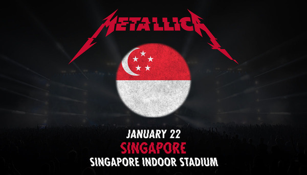 singapore_2017