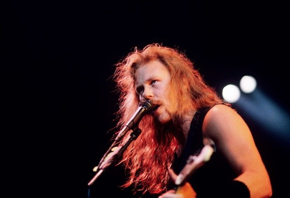 james-hetfield1