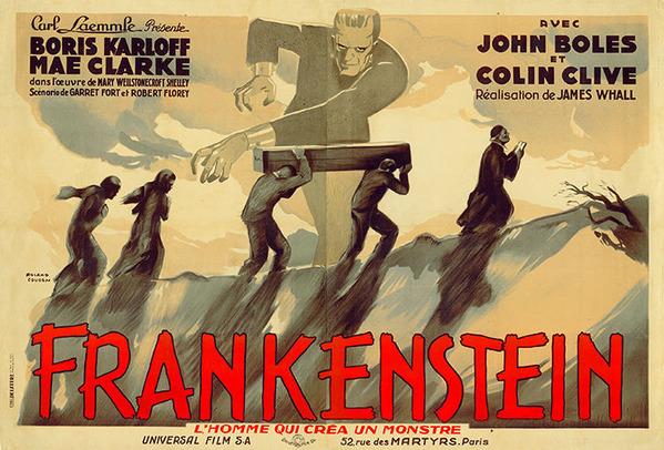 hammett_monsters_poster_frankenstein