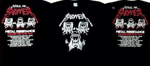 babymetal_tshirts