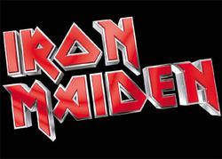 45_ironmaiden-logo