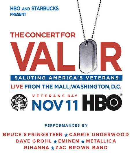 Valor_HBO_Starbucks