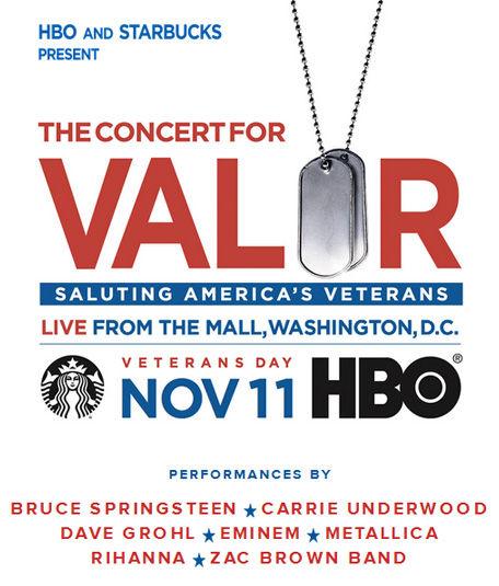 Valor_HBO_Starbucks