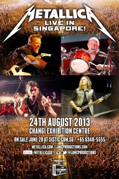 Metallica-Singapore-Artwork_630