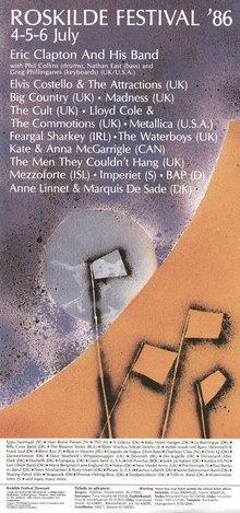1986_roskilde_poster