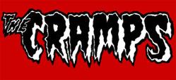 48_thecramps-logo