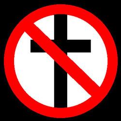 28_badreligion-logo