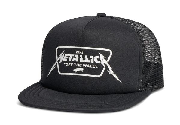 SP18_Metallica_VansxMetallicaTrucker-763x533