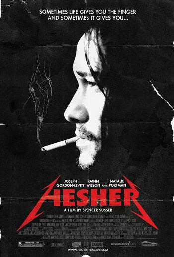 HesherPoster_600