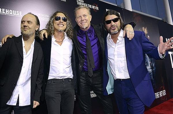 Metallica-MAIN