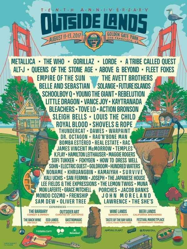 outsidelands2017