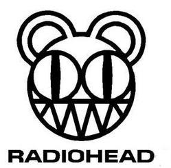 04_radiohead-logo